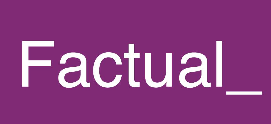 logo_factual